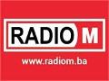 RADIO M FOLK