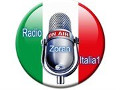 RADIO ZORAN ITALIJA 1