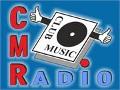 CLUB MUSIC RADIO FOLK