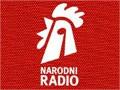 NARODNI RADIO AAAAAA