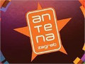 RADIO ANTENA ZAGREB ROCK