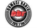 RADIO BBR