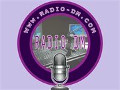 RADIO DM