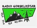 RADIO GORSKI