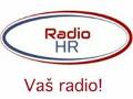 RADIO HR