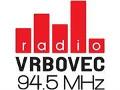 RADIO VRBOVEC