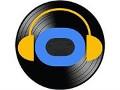 OTVORENI RADIO 80S