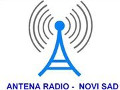 RADIO ANTENA NOVI SAD