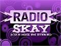 RADIO SKAY NARODNI