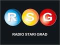 RADIO STARI GRAD RELAX