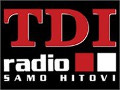 TDI RADIO TOP 40