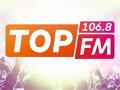 TOP FM RADIO DJ TIME