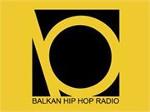 BALKAN HIP HOP RADIO