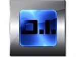 DIGITAL IMPULSE RADIO - NEW WAVE 80S