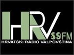 HRVATSKI RADIO VALPOVSTINA