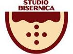 RADIO STUDIO BISERNICA