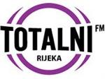 RADIO TOTALNI FM RIJEKA
