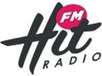 HIT FM RADIO