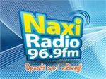 NAXI RADIO DANCE