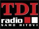 TDI RADIO TOP 40