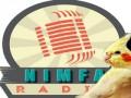 RADIO NIMFA