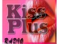 RADIO KISS PLUS WIEN