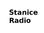 CMC FESTIVAL RADIO